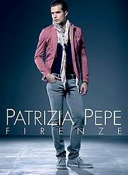Gio Monte Models Tirana modeling agency (agjenci modelesh). Men Casting by Gio Monte Models Tirana.Men Casting Photo #205454