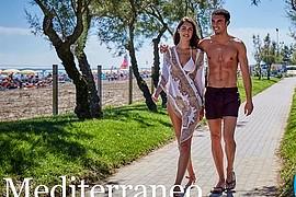 Gio Monte Models Tirana modeling agency (agjenci modelesh). casting by modeling agency Gio Monte Models Tirana. Photo #205457