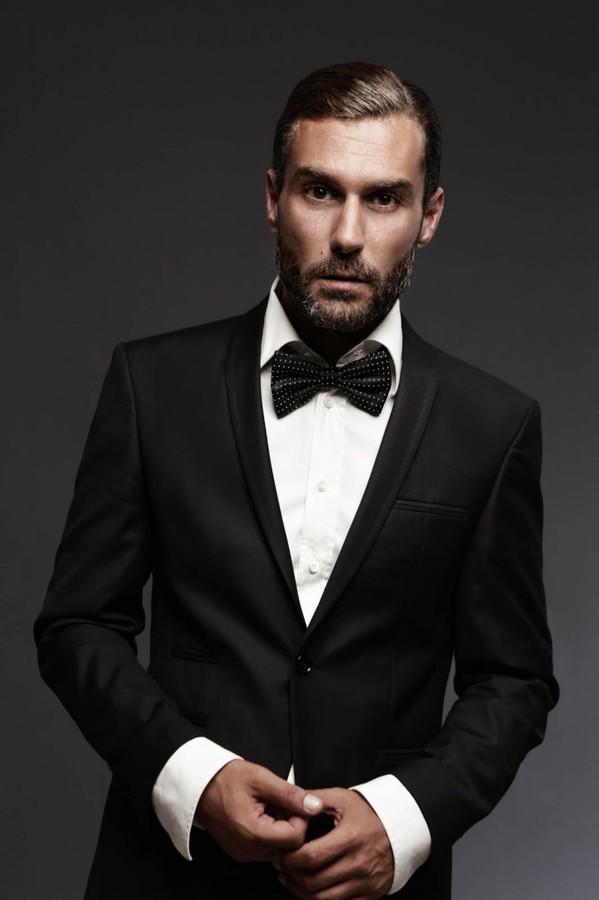 Giorgio Charisi model (Γιώργος Χαρίσης μοντέλο). Photoshoot of model Giorgio Charisi demonstrating Fashion Modeling.Fashion Modeling Photo #108851