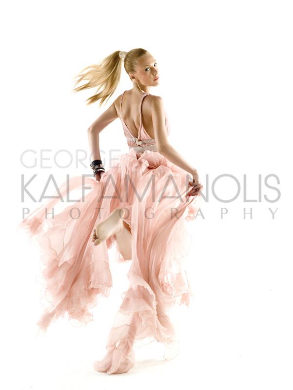 Giorgos Kalfamanolis photographer (Γιώργος Καλφαμανώλης φωτογράφος). Work by photographer Giorgos Kalfamanolis demonstrating Fashion Photography.Fashion Photography Photo #177215