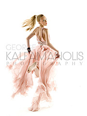 Giorgos Kalfamanolis photographer (Γιώργος Καλφαμανώλης φωτογράφος). Work by photographer Giorgos Kalfamanolis demonstrating Fashion Photography.Fashion Photography Photo #177215