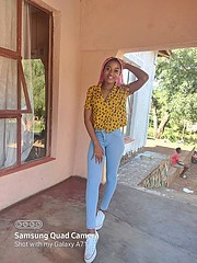 Girly Matemane model. Photoshoot of model Girly Matemane demonstrating Fashion Modeling.Fashion Modeling Photo #230508