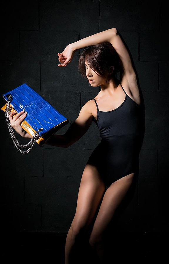 Giulia Ramires modella attore. Photoshoot of model Giulia Ramires demonstrating Fashion Modeling.Fashion Modeling Photo #195824