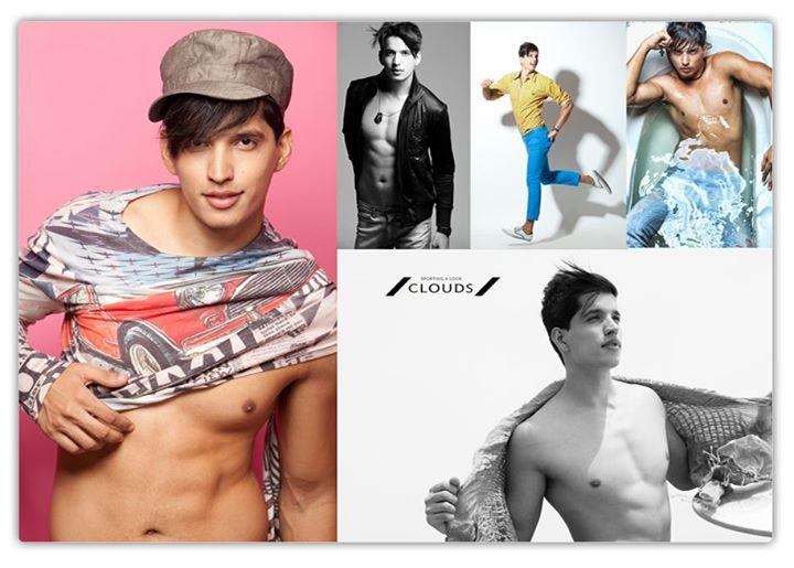 Glitz And Glamour New Delhi Modeling Agency