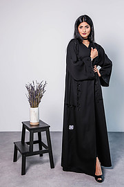 Golaleh Rigi model & actress. Photoshoot of model Golaleh Rigi demonstrating Fashion Modeling.Fashion Modeling Photo #198715
