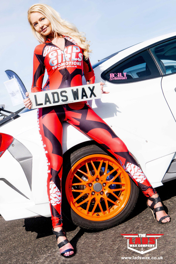 Grid Girls UK modeling agency. casting by modeling agency Grid Girls UK. Photo #176028