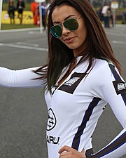 Grid Girls UK modeling agency. Women Casting by Grid Girls UK.Women Casting Photo #176036