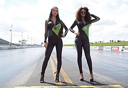 Grid Girls UK modeling agency. Women Casting by Grid Girls UK.Women Casting Photo #176038