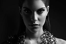 Gustavo Arrue photographer. Work by photographer Gustavo Arrue demonstrating Portrait Photography.Portrait Photography Photo #119960