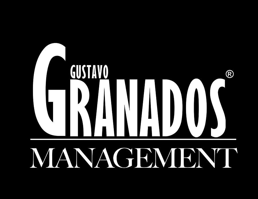 Gustavo Granados model management. casting by modeling agency Gustavo Granados. Photo #130299