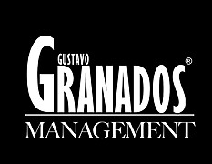 Gustavo Granados model management. casting by modeling agency Gustavo Granados. Photo #130299