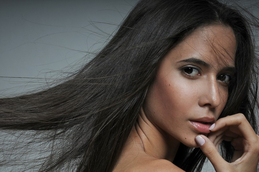 Gustavo Granados model management. Women Casting by Gustavo Granados.Women Casting Photo #130368