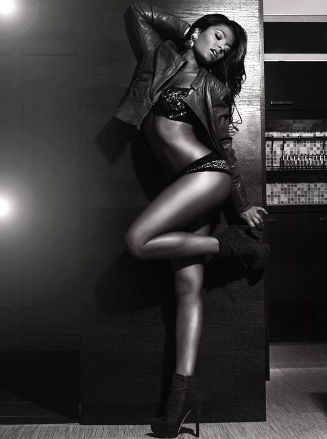 Gyongyi Papai model. Photoshoot of model Gyongyi Papai demonstrating Fashion Modeling.Fashion Modeling Photo #75457