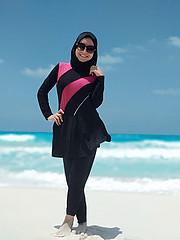 Hadeer Khamees model. Photoshoot of model Hadeer Khamees demonstrating Fashion Modeling.Fashion Modeling Photo #207886