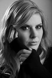 Haley Ryan makeup artist. Work by makeup artist Haley Ryan demonstrating Beauty Makeup.Beauty Makeup Photo #57211
