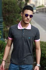 Hamza Atif model. Photoshoot of model Hamza Atif demonstrating Fashion Modeling.Fashion Modeling Photo #208541