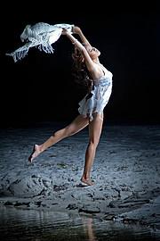 Hanna Joy model. Photoshoot of model Hanna Joy demonstrating Commercial Modeling.Commercial Modeling Photo #127479