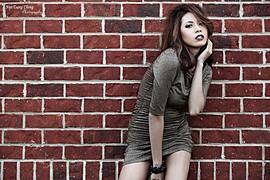 Hanna Joy model. Photoshoot of model Hanna Joy demonstrating Fashion Modeling.Fashion Modeling Photo #127472