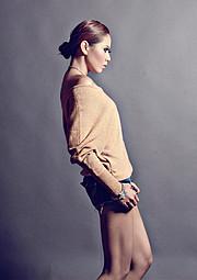 Hanna Joy model. Photoshoot of model Hanna Joy demonstrating Fashion Modeling.Fashion Modeling Photo #127482
