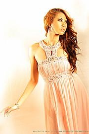 Hanna Joy model. Photoshoot of model Hanna Joy demonstrating Fashion Modeling.Fashion Modeling Photo #127483