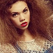 Hanna Laura Olafsdottir makeup artist & hair stylist (sminka & hársnyrtir). Work by makeup artist Hanna Laura Olafsdottir demonstrating Beauty Makeup.Beauty Makeup Photo #166474