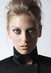 Happy People Models Athens modeling agency (πρακτορείο μοντέλων). Women Casting by Happy People Models Athens.Women Casting Photo #165455