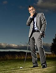 Harald Wanvik Fotograf
