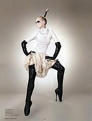 Harold Jay Melvin fashion stylist. styling by fashion stylist Harold Jay Melvin.Fashion Styling Photo #39932