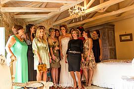 Harris Vourliotis photographer. Work by photographer Harris Vourliotis demonstrating Wedding Photography.Wedding Photography Photo #75351
