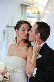 Harris Vourliotis photographer. Work by photographer Harris Vourliotis demonstrating Wedding Photography.Wedding Photography Photo #75354