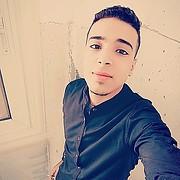 Hazem Khamees Model