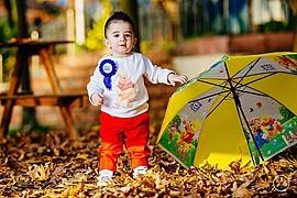 Heber Vega photographer. Work by photographer Heber Vega demonstrating Children Photography.Children Photography Photo #119932