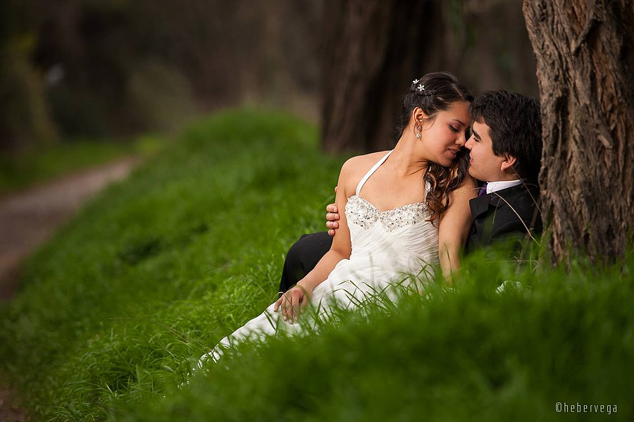 Heber Vega photographer. Work by photographer Heber Vega demonstrating Wedding Photography.Wedding Photography Photo #119941