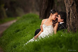Heber Vega photographer. Work by photographer Heber Vega demonstrating Wedding Photography.Wedding Photography Photo #119941