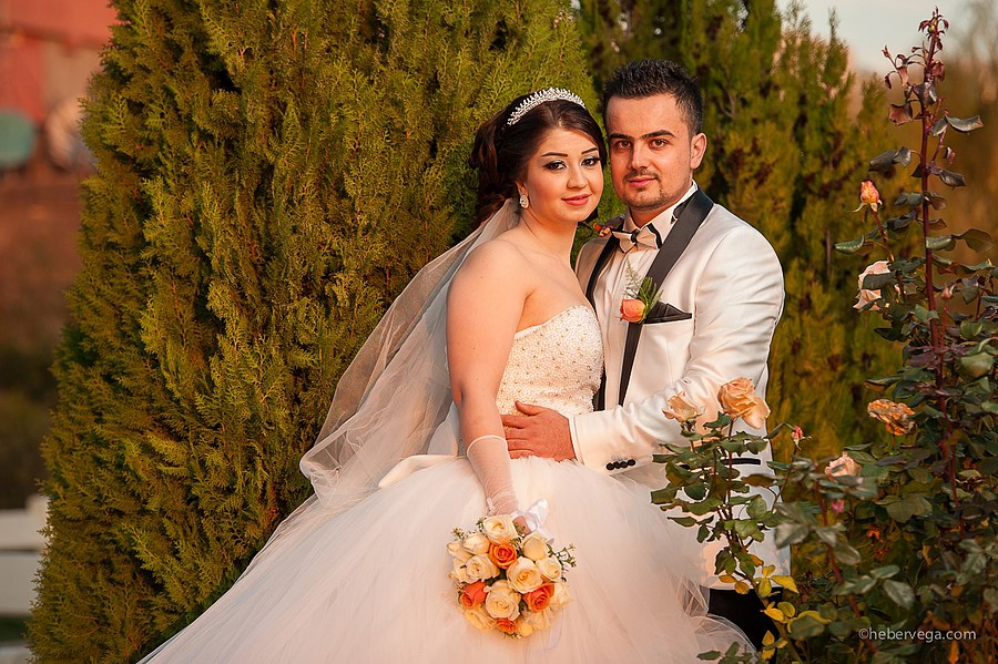 Heber Vega photographer. Work by photographer Heber Vega demonstrating Wedding Photography.Wedding Photography Photo #119942