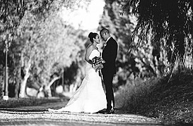 Heber Vega photographer. Work by photographer Heber Vega demonstrating Wedding Photography.Wedding Photography Photo #119944