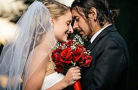 Heber Vega photographer. Work by photographer Heber Vega demonstrating Wedding Photography.Wedding Photography Photo #119949