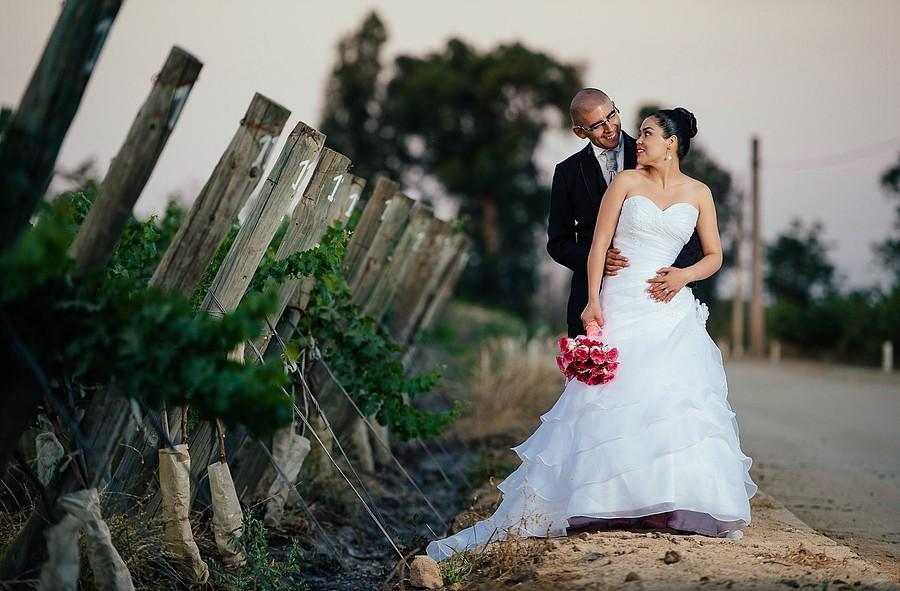 Heber Vega photographer. Work by photographer Heber Vega demonstrating Wedding Photography.Wedding Photography Photo #119948