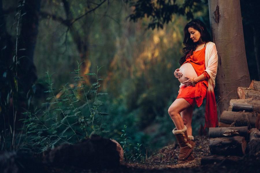 Heber Vega photographer. Work by photographer Heber Vega demonstrating Maternity Photography.Maternity Photography Photo #119951