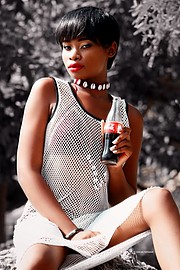 Hela Models 254 Kilifi modeling agency. Modeling work by model Kabibi Baha.HELA MODELS 254MODEL:KABIBI BAHACATEGORY:Commercial,Runway & FashionHeight:5.6Bust :33Waist:27Hips :36Hair :BlackLanguage:English,swahiliPhotographer:Zoom one photographyHai