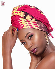 Hellen Mwanzia model. Photoshoot of model Hellen Mwanzia demonstrating Face Modeling.Face Modeling Photo #214630
