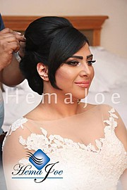 Are you looking for the best haircut in Alexandria at an affordable Beauty Center price? Come to Hema Joe Beauty Center and Salon in Smouha