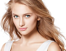 HSN Agency Grand Baie modeling agency. Women Casting by HSN Agency Grand Baie.Women Casting Photo #121018