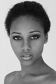 HSN Agency Grand Baie modeling agency. casting by modeling agency HSN Agency Grand Baie. Photo #121019