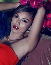 HSN Agency Grand Baie modeling agency. Women Casting by HSN Agency Grand Baie.Women Casting Photo #121020