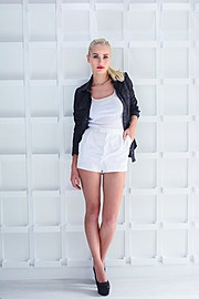 HSN Agency Grand Baie modeling agency. casting by modeling agency HSN Agency Grand Baie. Photo #121022