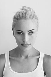 HSN Agency Grand Baie modeling agency. casting by modeling agency HSN Agency Grand Baie. Photo #121023