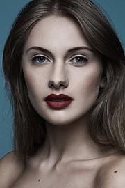 HSN Agency Grand Baie modeling agency. Women Casting by HSN Agency Grand Baie.Women Casting Photo #121024