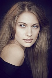 HSN Agency Grand Baie modeling agency. Women Casting by HSN Agency Grand Baie.Women Casting Photo #121026