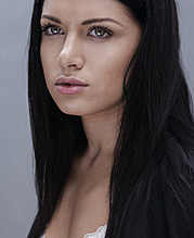 HSN Agency Grand Baie modeling agency. Women Casting by HSN Agency Grand Baie.Women Casting Photo #121027